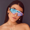 Xena Sunglasses