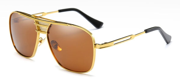 Oxton Sunglasses