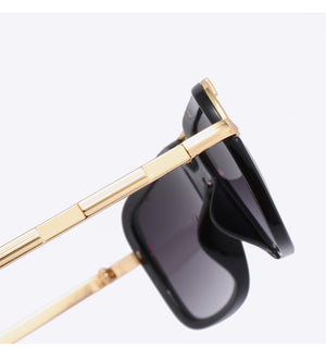 Endurance Sunglasses