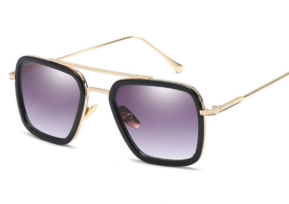 Edith Sunglasses