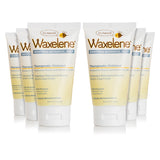 5oz Tube - Organic Original - 6 Piece