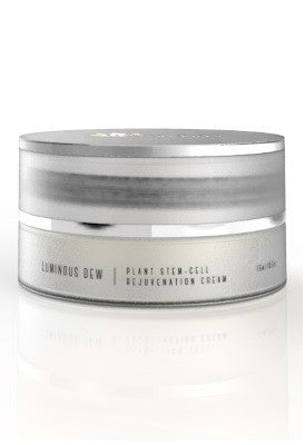 Luminous Dew Plant Rejuvenation Stem Cell Face Cream