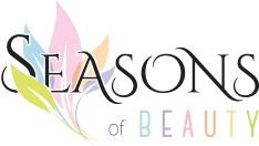 Five Seasons Beauty, LLC