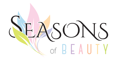 My Seasons of Beauty