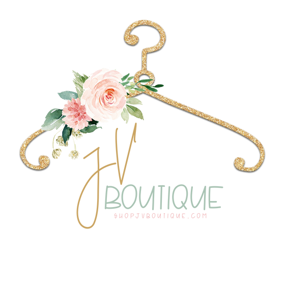 JV Boutique