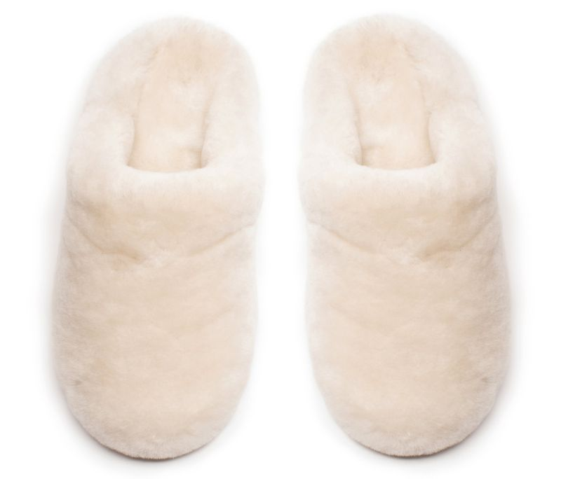 25% Off Tracey Neuls Slippers