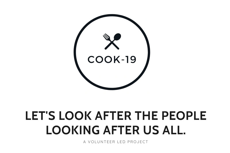 Cook-19