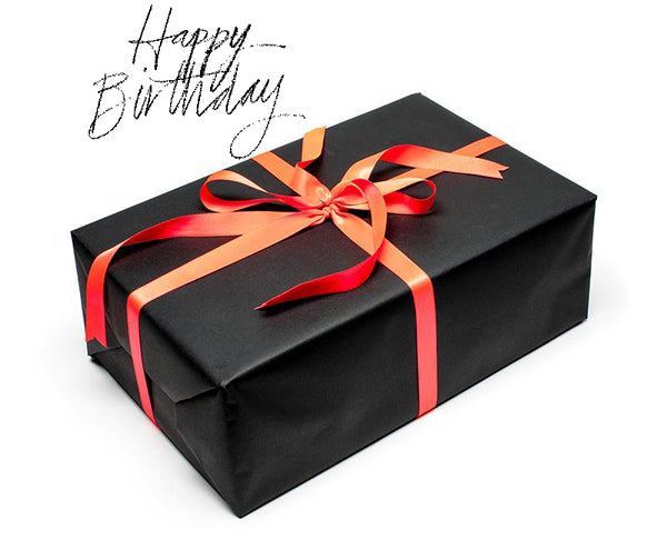 Subscriber Perks: Birthday Discounts with Tracey Neuls