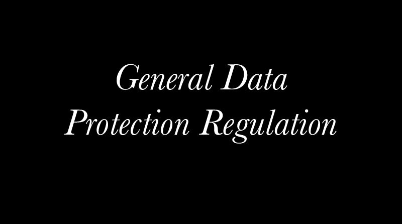Privacy Policy | Tracey Neuls Data Laws