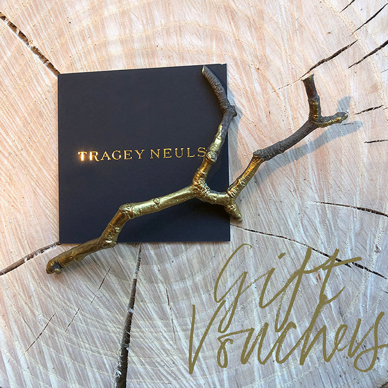 Tracey Neuls Gift Vouchers