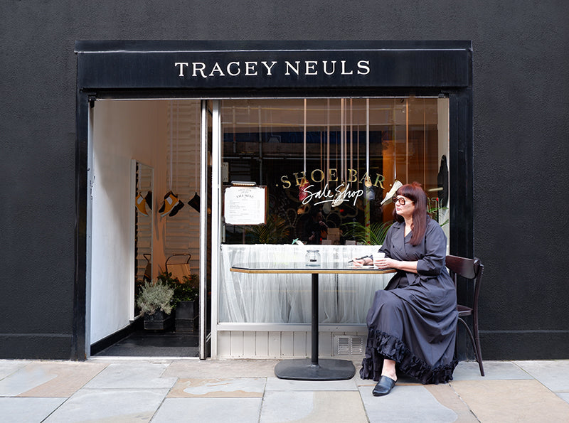 Tracey Neuls Sale Shop | Outlet
