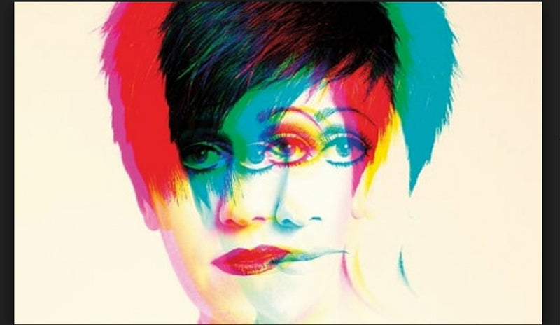 Tracey Thorn | Record 2018