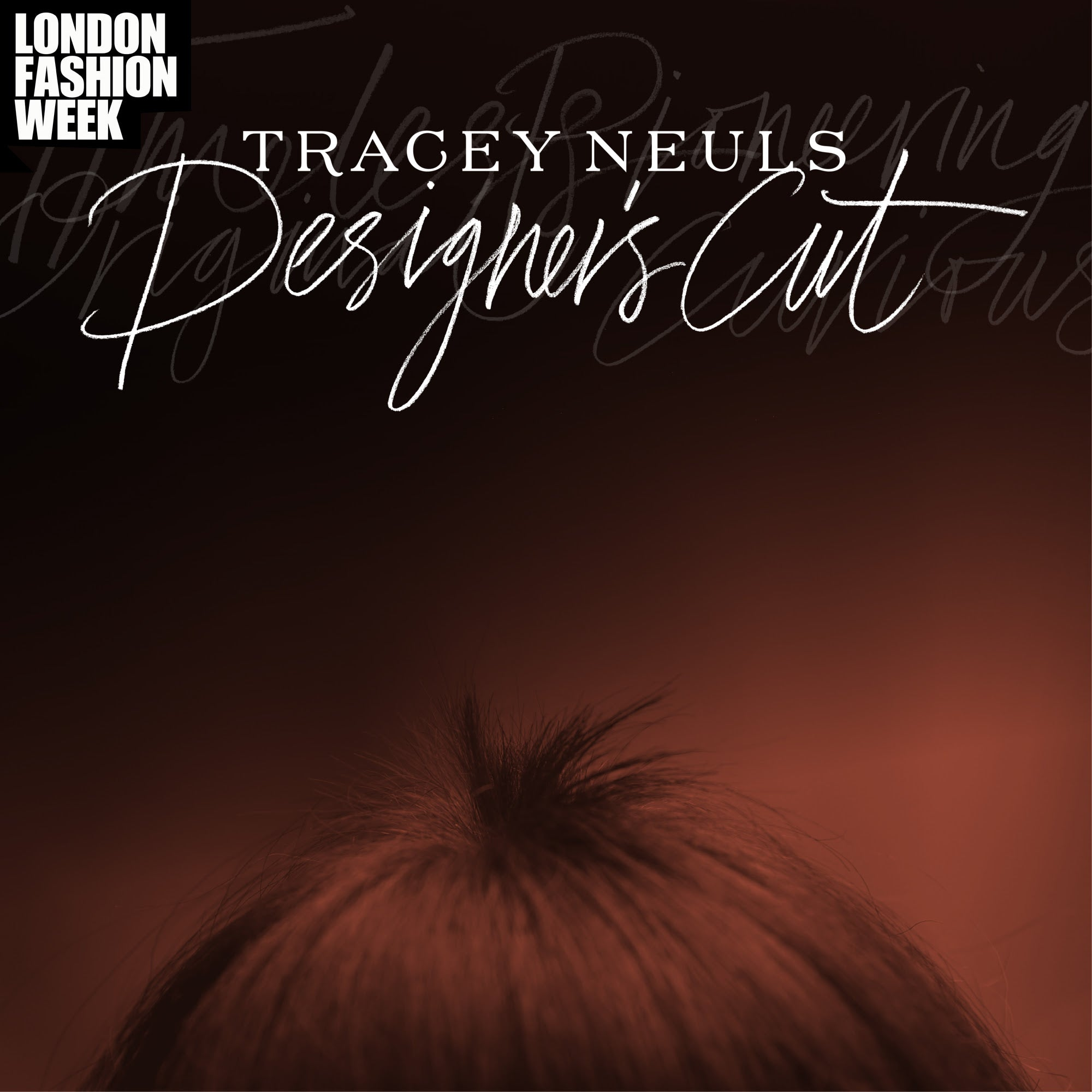 Tracey Neuls | Designer's Cut