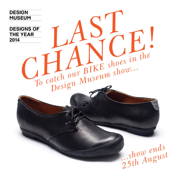 tracey-neuls-designs-of-the-year-2014