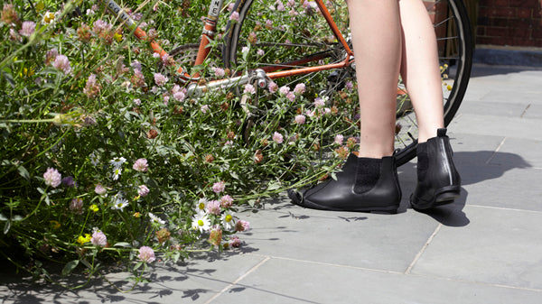 tracey-neuls-bike-shoes-designs-of-the-year