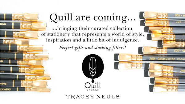tracey-neuls-quill