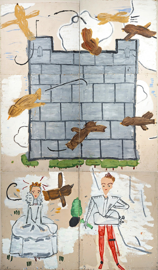rosewylie
