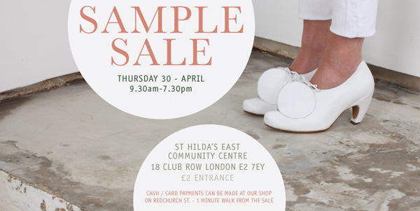 sample sale cropped