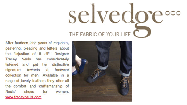 selvedge-tracey-neuls