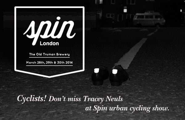tracey-neuls-spin-cycling