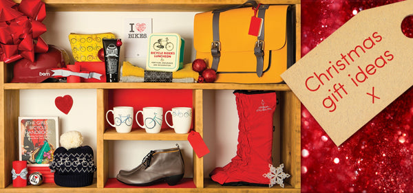 tracey-neuls-christmas-cycle-chic