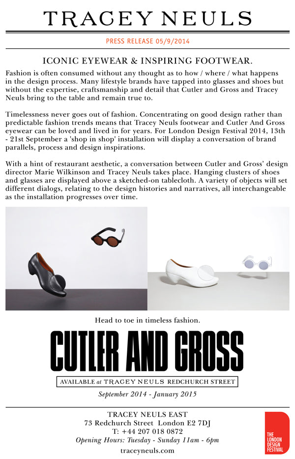 Tracey-neuls-cutler-and-gross-london-design-festival