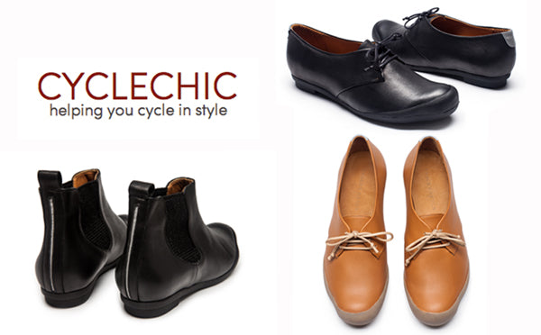 tracey-neuls-cycle-chic-shoes-bike