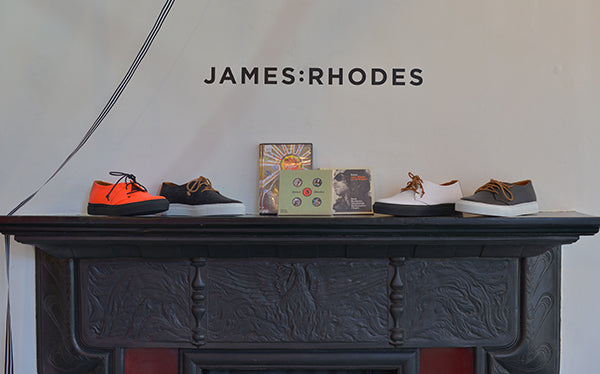 tracey-neuls-james-rhodes-shoes