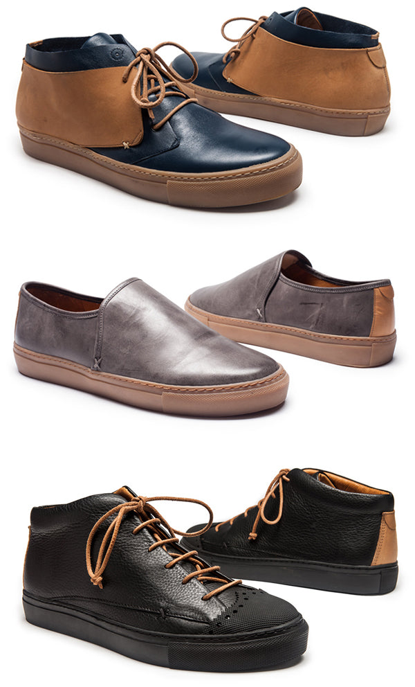 tracey-neuls-mens