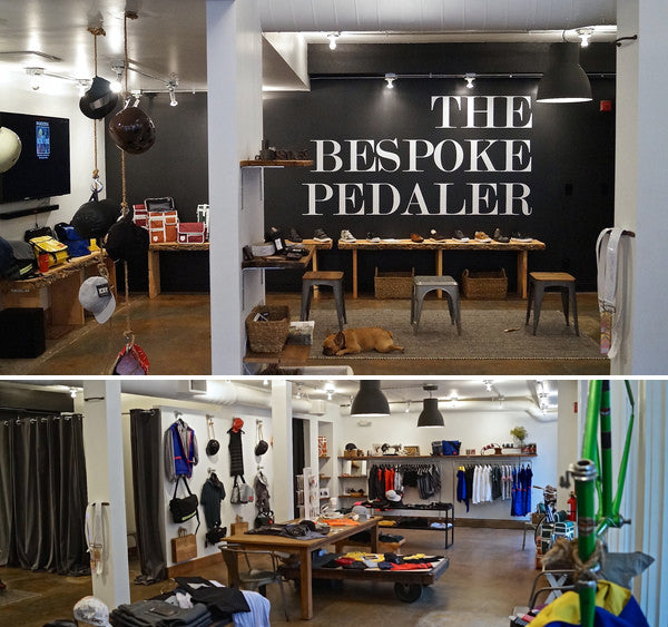 tracey-neuls-the-bespoke-pedaler