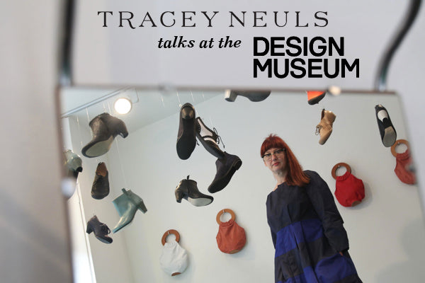 tracey-neuls-design-museum