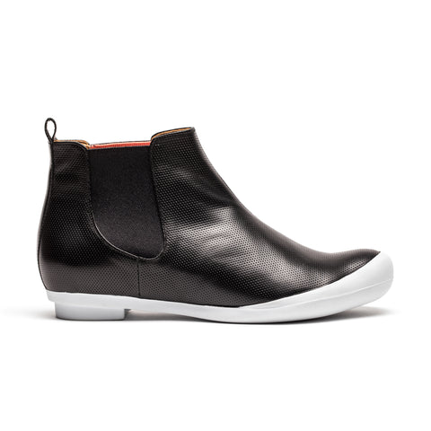 GEORGE_Piano_Chelsea Boot