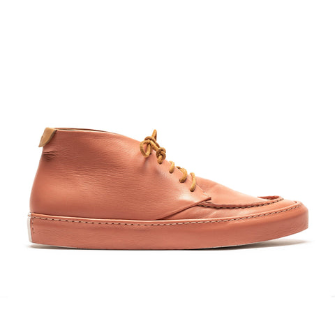 JAYCE | Men's Leather Shoe | Tracey Neuls