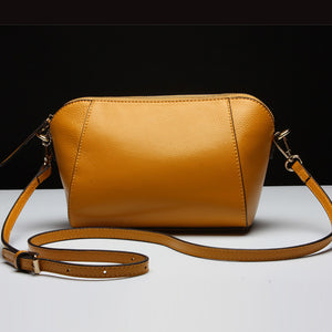 Caen Shoulder Bag