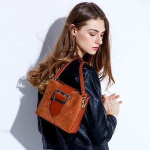 Amiens Bucket Bag