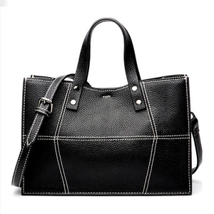 Vence Shoulder Bag