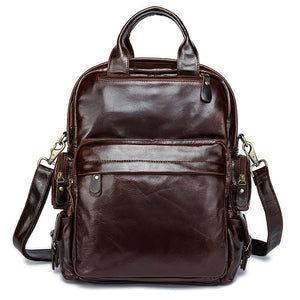 Alton Backpack
