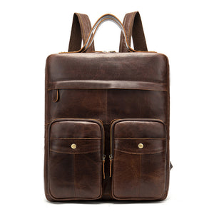 Atherton Backpack