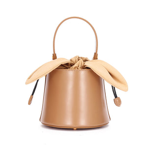 Avion Bucket Bag