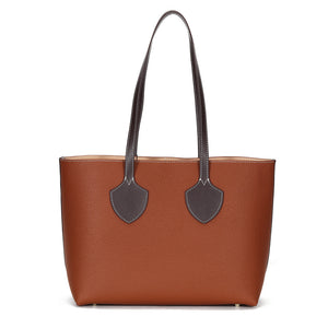 Beauville Tote