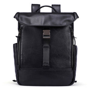 Bodmin Backpack
