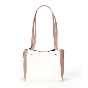 Capvern Shoulder Bag