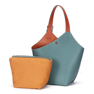 Cholet Bucket Bag