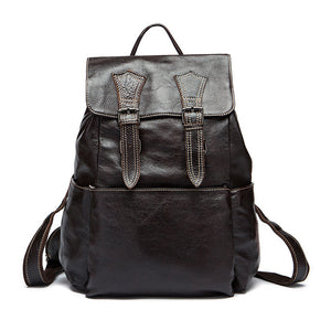 Cowes Backpack