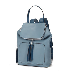Dienne Backpack