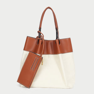 Ferrette Shoulder Bag
