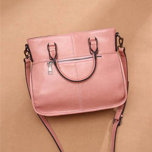 Gisors Shoulder Bag