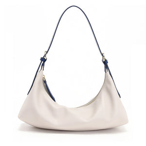 Lindy Shoulder Bag