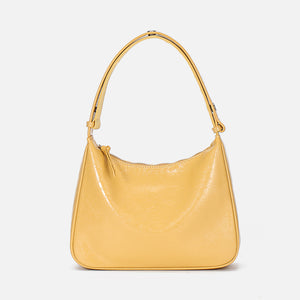 Margo Shoulder Bag