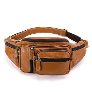 Marlow Belt Bag